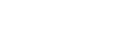 Supported by Destination NSW Logo