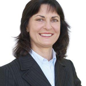 Wendy Greiner Chair MRT